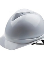 Стандартный защитный шлем sata v top abs