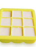 pečicí formy pro Ice Silikon