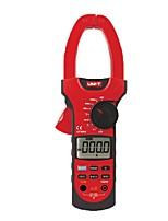 Unitex digital clamp meter première génération ut208a