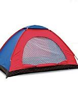 Unique Une pièce Tente de campingRandonnée Camping-Autres