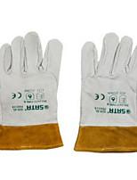 Gant de précision xl gants de soudage gants de protection industrielle / 1 paire