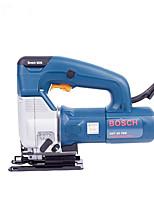 Bosch GST 85 PBE Curve Saw QR