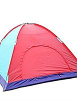 5-8 человек Световой тент Один экземляр Однокомнатная ПалаткаПоходы Путешествия