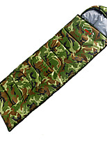 Waterproof Camouflage Camping Outdoor Spring Autumn Cotton