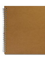 Graffiti Coil Book Blank Paper The Minimum Order Quantity Is 2