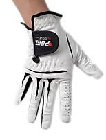 Une pièce homme golf gants
