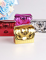 25pcs Love Heart Wedding Candy Box Handbag Baby Shower Candy Box Gift Box Wedding Favors Box Wedding Decoration
