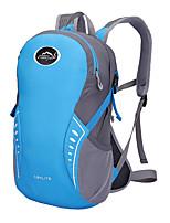 14 L mochila Acampar e Caminhar Viajar Vestível Respirável Á Prova de Humidade