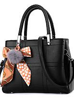 M.Plus Women's Fashion Plaid Shoulder Messenger Crossbody Bags/Handbags Tote