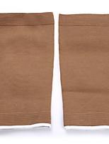 Налокотник для Альпинизм Активный отдых Зимние виды спорта УнисексТепловая / Теплый Защитный Впитывает пот и влагу Совместное поддержка