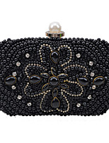 Women PU Formal Event/Party Wedding Evening Bag