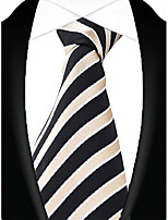 13 Kinds  Casual Men's Party Business Polyester Neck Tie