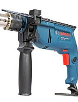 Bosch 13 Mm Percussion Drilling 540 Positive Reverse Household Electric Tool TSB 1300