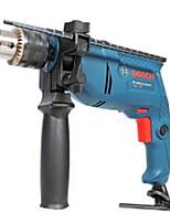 Bosch 13 мм ударное сверление 540 позитивный реверсивный бытовой электрический инструмент tsb 1300