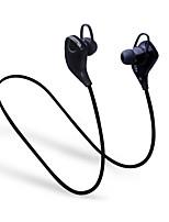 qy7s Bluetooth v4.1 langaton urheilun kuulokkeet