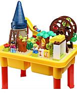 Конструкторы Игры с блоками Для получения подарка Конструкторы Модели и конструкторы Архитектура ABS 2-4 года 5-7 лет 8-13 лет Игрушки