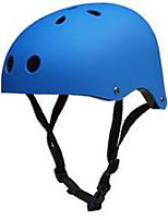Helm Formschluss Haltbar Einfache Radsport Bergradfahren Straßenradfahren Freizeit-Radfahren Wandern Klettern