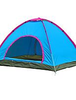 2 человека Световой тент Один экземляр Семейные палатки Однокомнатная Палатка 1000-1500 мм УглеволокноВодонепроницаемый