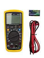 Stanley MM-101-23C Digital Multimeter Universal Table / 1