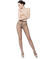 Thin Pantyhose,Polyester