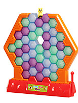 Board Game Games & Puzzles Toys Plastic