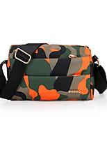 2 L Поясные сумки Отдых и туризм Путешествия Пригодно для носки Дышащий Влагонепроницаемый