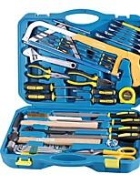 HOLD® 010310 55 Pcs Household Tool Set  Repair Tool