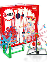 Toys For Boys Discovery Toys DIY KIT Science & Discovery Toys