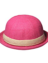 2017 Fashion Design Straw Hat Women Sun Hat Summer Sea Beach Hats