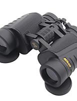 12X45mm mm Jumelles Haute Définition Télescope Portable Pliage Générique Coffret de Transport Haut voltage Prisme en toit Militaire