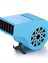 Спорт свисток мини-карманный турбо вентилятор безвинтный вентилятор USB зарядки небольшой вентилятор
