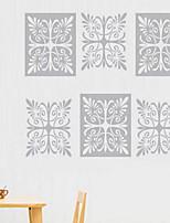 Vida Imóvel Adesivos de Parede Autocolantes de Aviões para Parede Autocolantes de Parede Decorativos,Vinil Material Decoração para casa