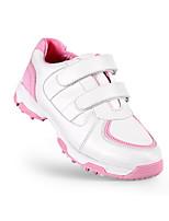 Повседневная обувь Альпинистские ботинки Обувь для игры в гольф Детские Противозаносный Anti-Shake Амортизация ИзносостойкийНа открытом