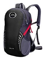 15 L mochila Acampar e Caminhar Viajar Vestível Respirável Á Prova de Humidade