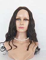 Long Length Human Hair Wigs Body Wave Full Lace Wigs For Black Women High Quality Peruvian Virgin Hair