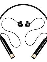 hoco marca nueva ES6 inalámbricos auriculares de los auriculares Bluetooth 4.1 auriculares inalámbricos auriculares deporte micrófono APTX