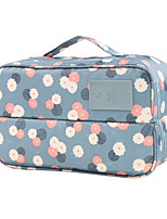 Travel Luggage Organizer / Packing Organizer Travel Storage Portable