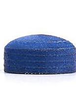 кий наклейка кия Снукер Синий Чехол в комплекте Ударопрочный Компактный размер Маленький размер