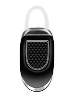 Fx-6 bluetooth trådløst mini bluetooth headset stereohovedtelefon 4