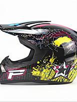 ABS rmotorcycle off road Helmet Classic bicycle MTB DH racing ATV helmet motocross downhill bike helmet capacete DOT