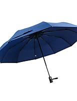 25wind resistant luxury umbrella brands tianqi rain and parasol cute umbrella  windproof folding outdoor umbrellas large
