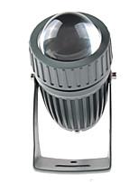 Lampe LED de Soirée Ballon de lumière magique LED Party Disco Club DJ Show Lumiere LED Crystal Light Projecteur laser 10W - - - 1 (ON/OFF)