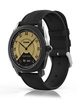 Relógio InteligenteImpermeável Suspensão Longa Calorias Queimadas Pedômetros Esportivo Monitor de Batimento Cardíaco Distancia de