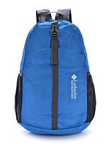 15 L mochila Escalada Deportes recreativos Acampada y Senderismo Resistente a la lluvia A prueba de polvo Transpirable Multifuncional