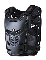 Scoyco AM05 Motorcycles Motocross Chest&Back Protector Armour Vest Racing Protective Body-Guard Armor
