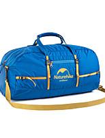 Дорожная сумка Складной Переносной для Хранение в дорогеСиний