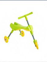 Poussette pour enfant en tricycle pliante de radion the mantis