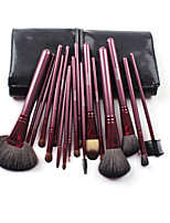Makeup Brushes Dry Eyes Face Others Coloured gloss Sun Protection Coverage Whitening Long Lasting Concealer Uneven Skin Tone