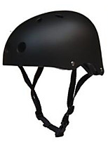Damen Herrn Kinder Unisex Helm Leicht fest und Haltbarkeit Formschluss Einfache Radsport Klettern