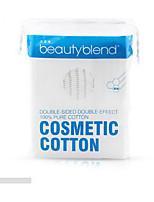 200pcs Makeup Cotton Pad Pure Cotton Others